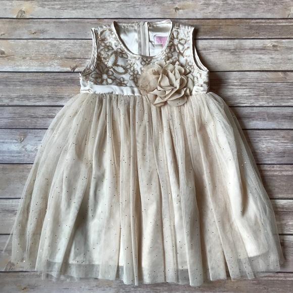 984997357 Popatu Dresses   Nordstrom Party Dress   Poshmark
